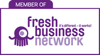 fresh business network